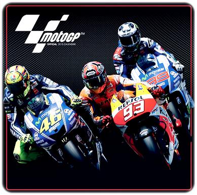 Jadwal Kalender Balap Motor Moto GP 2015