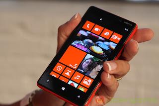 Nokia Lumia 920 Harga Spesifikasi, Hp Windows Phone 8 Terbaik