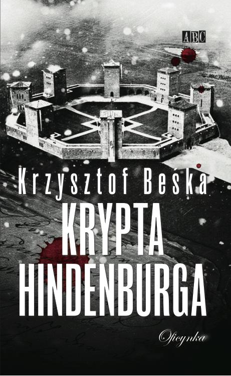 Krypta Hindenburga (2015)