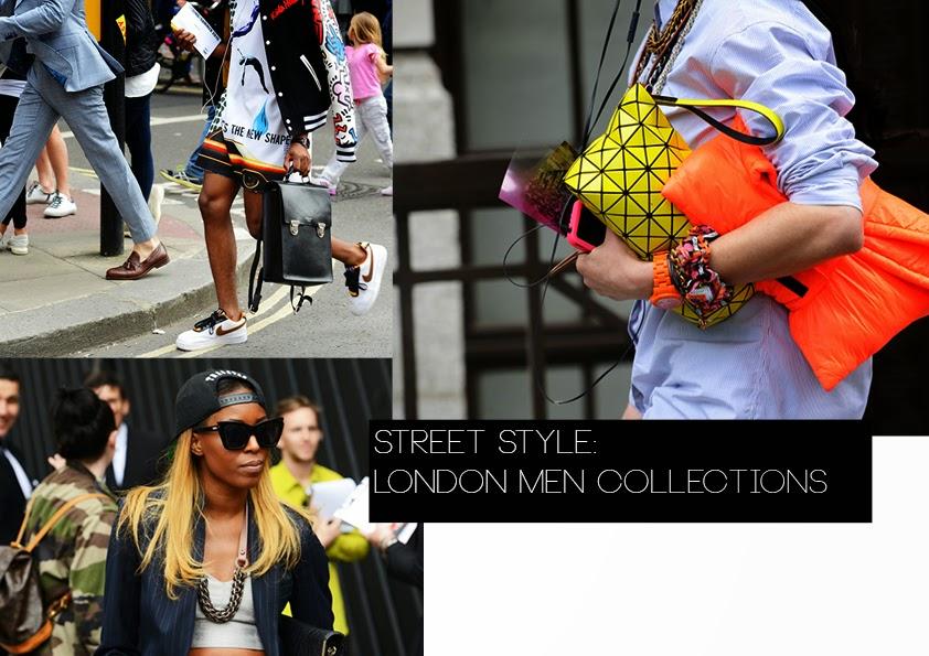 http://frankdarbitrio.blogspot.it/2014/06/street-style-in-london-for-menswear.html#more