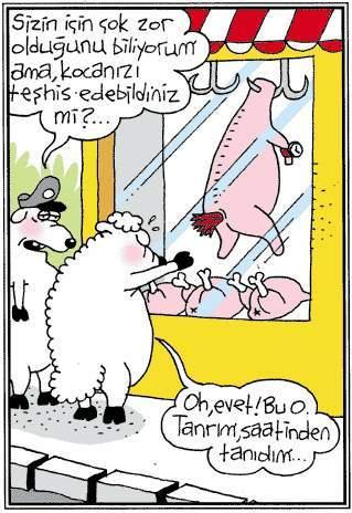 Resimleri komik karikatür komik karikatür resmi komik karikatürler