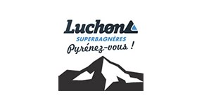 Office de tourism de Luchon