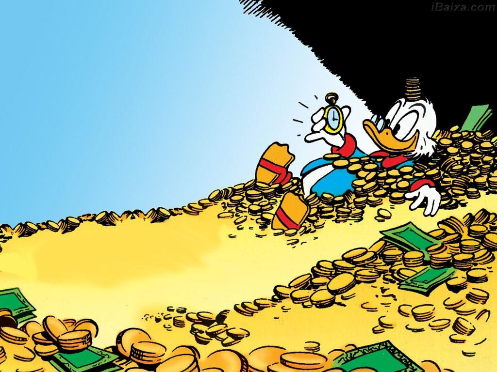 Resultado de imagem para riqueza