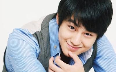 Kim Bum Joon