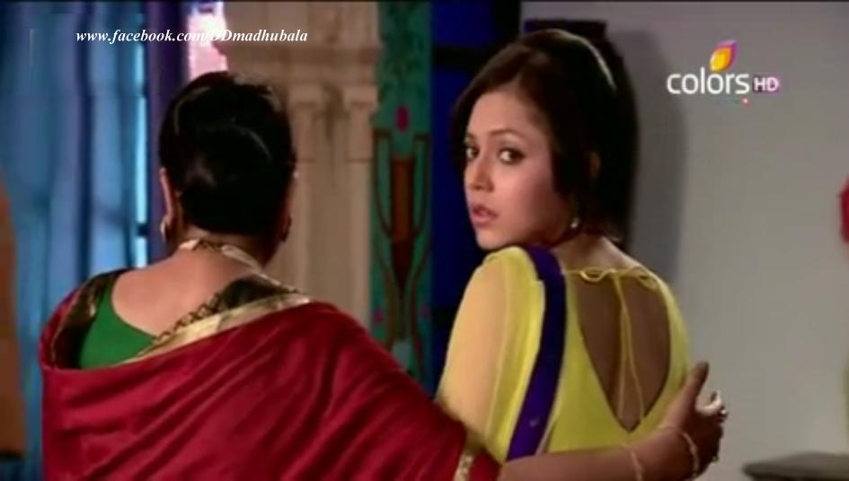 21 sep 2012 madhubala serial