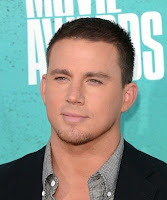 'Jupiter Ascending' star Channing Tatum feels 'horrible' about being away from his newborn daughter