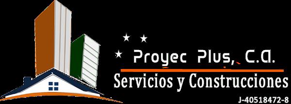 Constructora PROYECPLUS