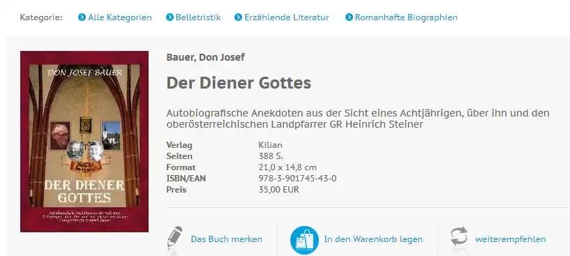 der-andere-buchladen-koeln.kommbuch.com