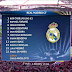 Real Madrid vs Atlético de Madrid  24/05/2014 (Final Champions)  ***Online***