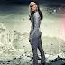 Corte com Vampira adicionará 11 minutos a X-Men: Dias De Um Futuro Esquecido