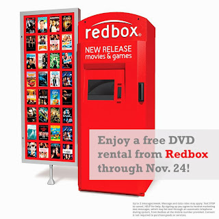 Save with redbox promo codes and coupons for December Today's top redbox offer: Free 1-Day Movie Rental or $ off Blu-Ray. Find 4 redbox coupons and discounts at galloconsejos.ml Tested and verified on December 04, %(6).