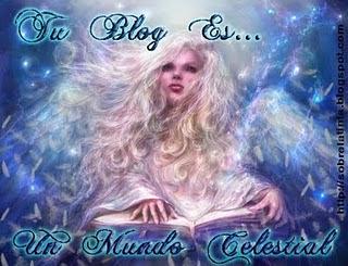 http://3.bp.blogspot.com/-Z45-_tOc4dk/Tm8fdWvoMII/AAAAAAAABVE/xzijIxG-_eI/s400/un+mundo+celestial.jpg