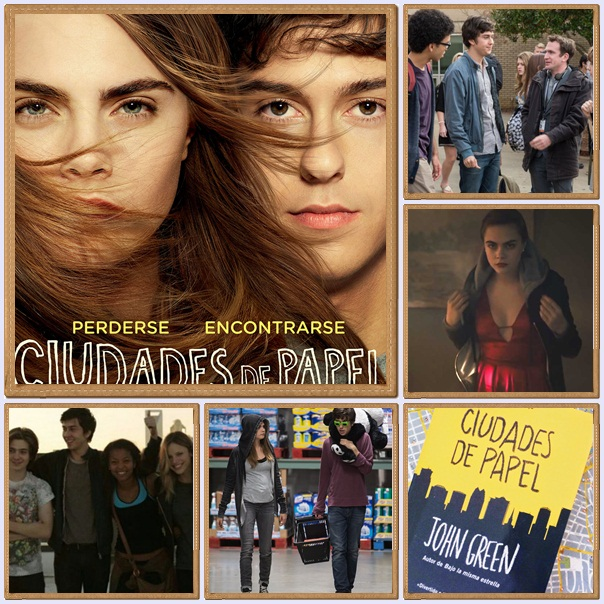 Ciudades-de-Papel-páginas-cine