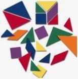 e-tangram