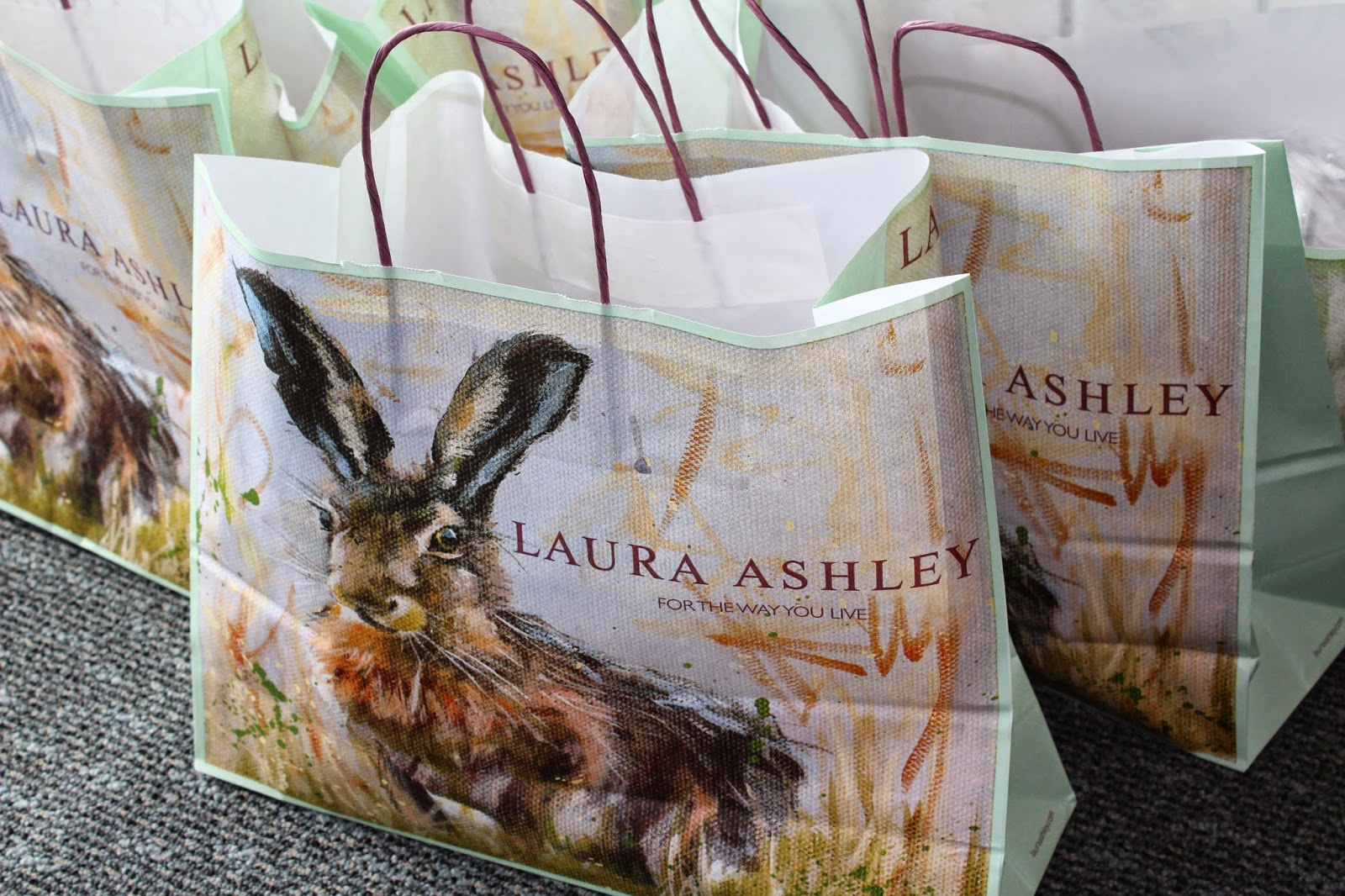 Laura-Ashley-Crafts