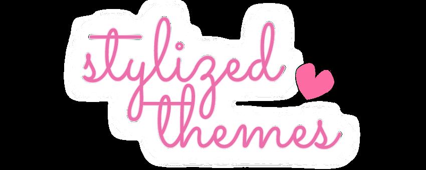 StylizedThemes