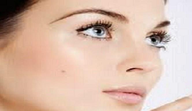 Beberapa Tips Untuk Menjaga Dan Mempercantik Kulit Kita