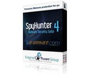 SpyHunter 4.12.13.4202 لازالة برامج التجسس spyhunter%5B1%5D