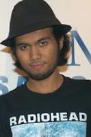 Salman Al Jugjawy akan merilis single religi terbarunya dengan judul Islam Itu Indah