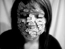 Κοινωνικό Άγχος στην Εφηβεία