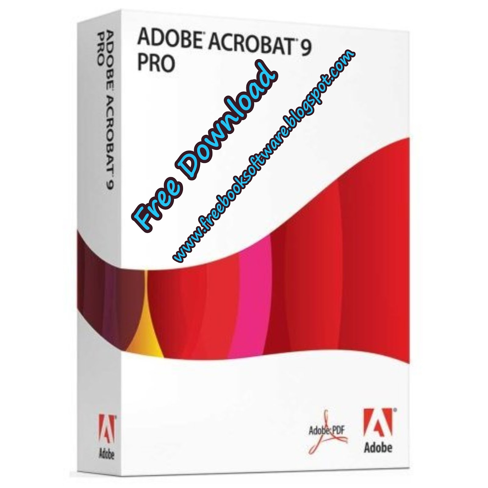 pdf acrobat reader for windows 8