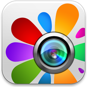 Photo Studio PRO v1.4.0.2