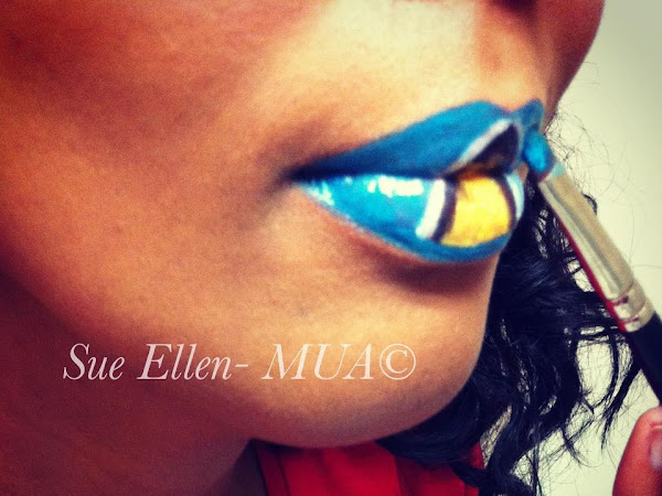 Happy 34th Independence Day St.Lucia!