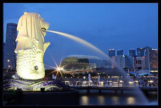 Penginapan Murah di Singapore, Hotel Murah Singapore, Hotel Mewah Singapore Harga Standar