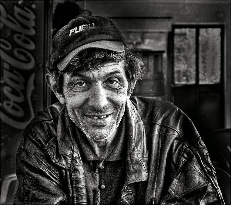 Compact Camera, Best Photo of the Day in Emphoka by Constantin Florea, Panasonic Lumix DMC-FZ35, https://flic.kr/p/erTwf5