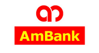 Panel Bank