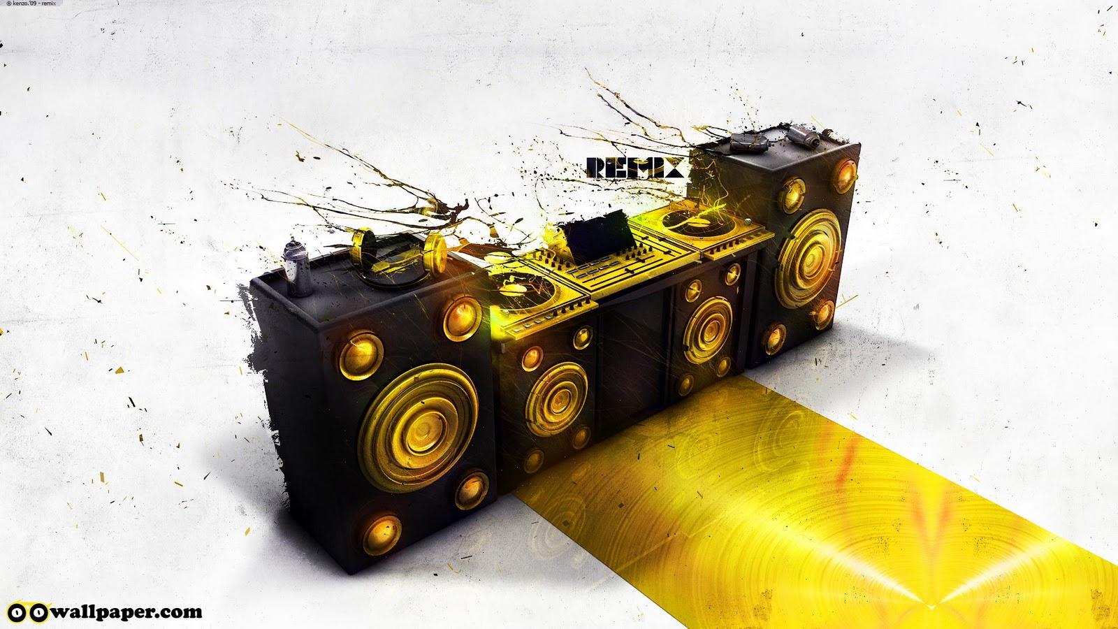 http://3.bp.blogspot.com/-Z4KwGZD26wM/TxbYc3pQLFI/AAAAAAAADgM/U0dWjQ0STf0/s1600/oo_boom_box_002.jpg