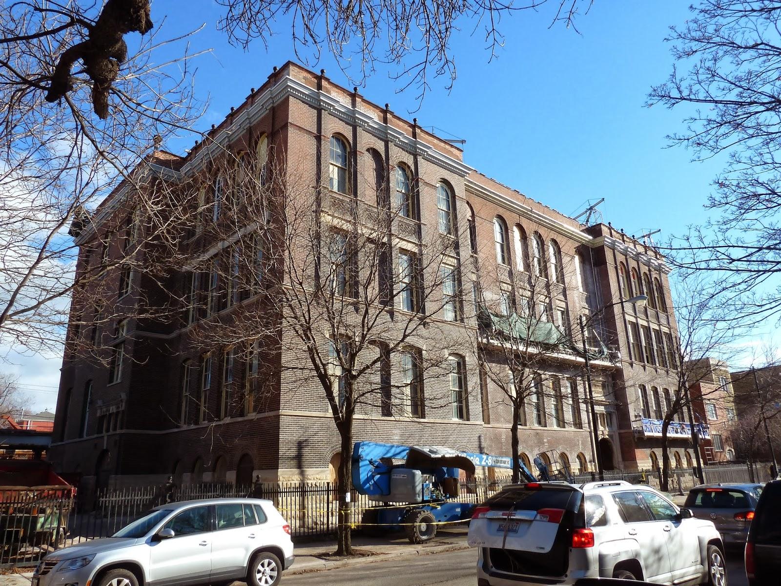 Cheap Loft Apartments For Rent