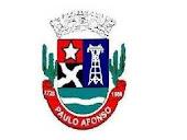 PAULO AFONSO-BAHIA