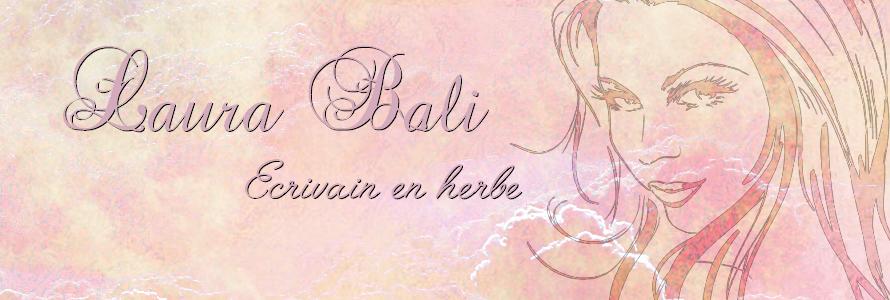 Laura Bali