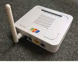 Thông Tin Về Modern Wifi 1 Cổng