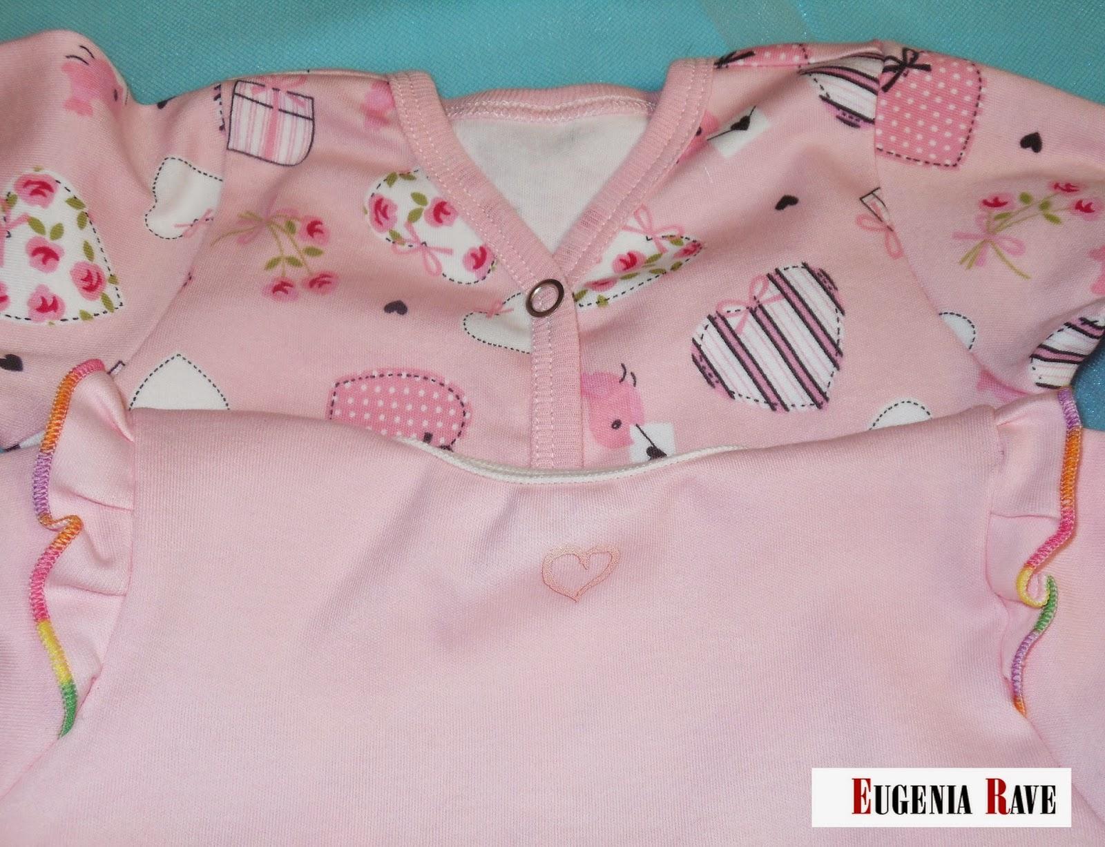 удобная одежда для малышей, комплекты на выписку, эксклюзивные комплекты на выписку