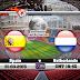 مشاهدة مباراة هولندا وأسبانيا بث مباشر Netherlands vs Spain