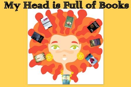 http://headfullofbooks.blogspot.com/