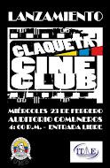 Nuevo Cineclub