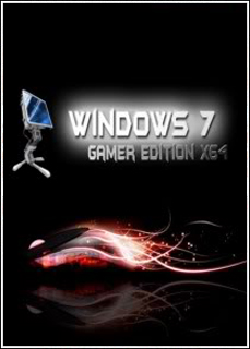 9798768 Download   Windows 7 Final Remix Gamer Edition AIO x64