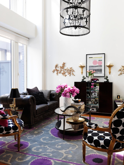 NYC apt. Kimber Steward/Kess agency