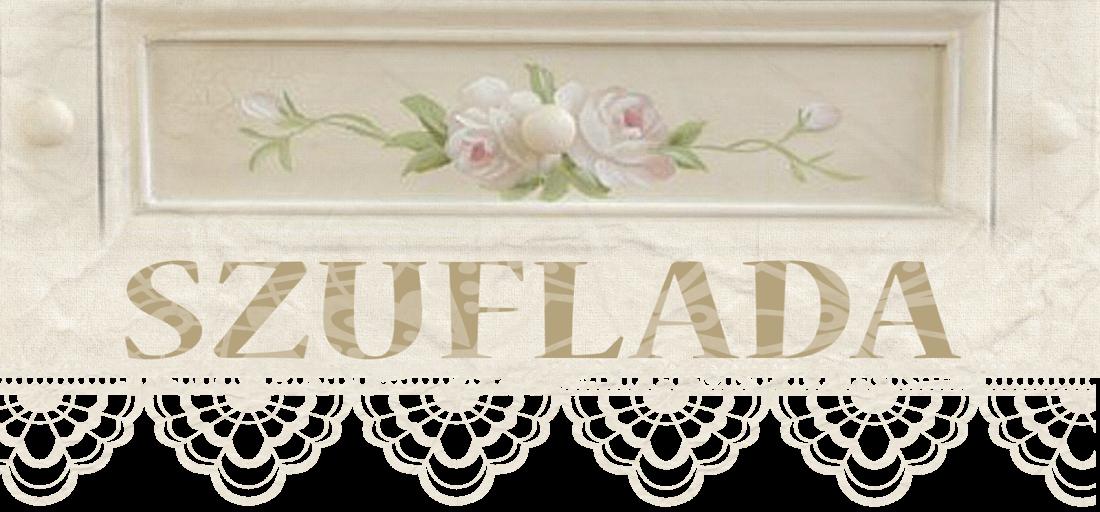 http://szuflada-szuflada.blogspot.com/