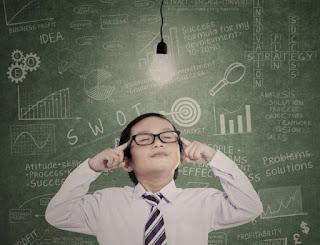 Alasan Manfaat dan cara memotivasi karyawan - echotuts