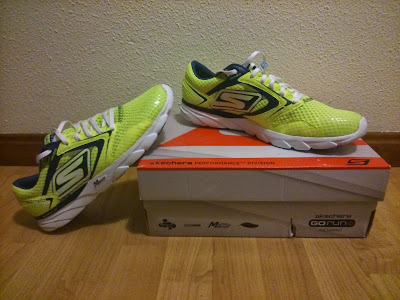 skechers gorun meb speed