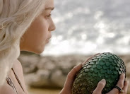 Here be Dragons: Games of Thrones to DStv Explora