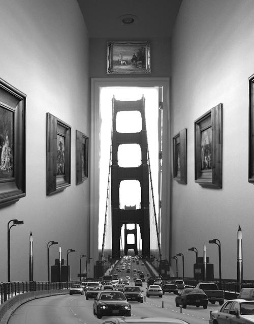 08-Drive-Thru-Gallery-Swiss-Photographer-Photo-Montage-Surreal-Thomas-Barbèy-Designer-Recording-Artist-Lyricist-Fashion