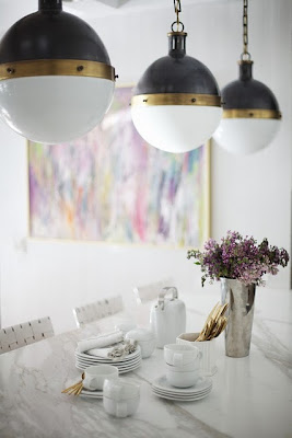 CategoryInterior Lighting