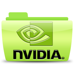 Nvidia Forceware 350.05 Whql (Windows Vista/ 7/ 8/8.1/10)