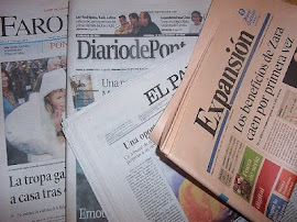 La prensa de cada DÍA