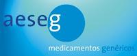 Asociación Española de Medicamentos Genéricos AESEG